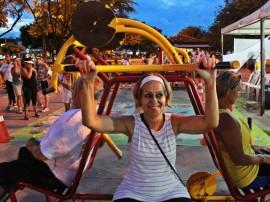FOTO Ricardo Puppe 4 270x202 - Governo comemora Dia Mundial da Atividade Física na Capital