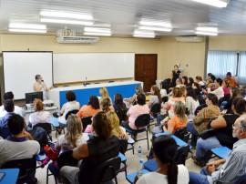 Fapacitação com Fundação Roberto Marinho Diego Nóbrega 270x202 - Começa formação dos professores inscritos no Programa de Correção da Distorção Idade/ano
