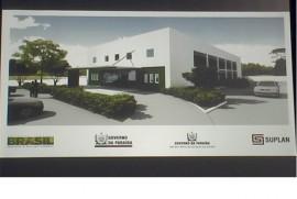 Hospital de cancer de Patos 270x181 - Centro Especializado faz 11 mil procedimentos mensais para diagnóstico precoce