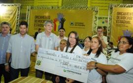 OD P. ISABEL 25 270x168 - Ricardo autoriza reforma de escola e libera créditos do Empreender-PB