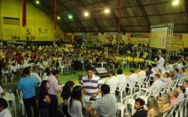 OD P. ISABEL 34 270x168 - Ricardo autoriza reforma de escola e libera créditos do Empreender-PB