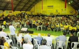 OD P. ISABEL 37 270x168 - Ricardo autoriza reforma de escola e libera créditos do Empreender-PB