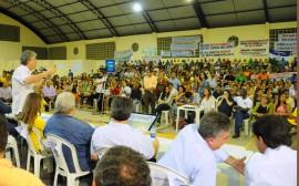 OD PATOS 10 270x168 - Ricardo autoriza obras, assina protocolos e libera créditos em Patos