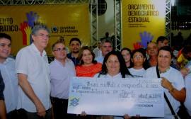 OD PATOS 18 270x168 - Ricardo autoriza obras, assina protocolos e libera créditos em Patos