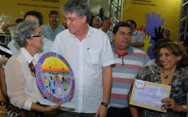 OD PATOS 3 270x168 - Ricardo autoriza obras, assina protocolos e libera créditos em Patos
