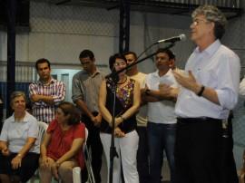 ORDEM DE SERVIÇO STA RITA fotos jose marques 1 270x202 - Governo investe R$ 3,7 milhões em escola e ginásio em Santa Rita
