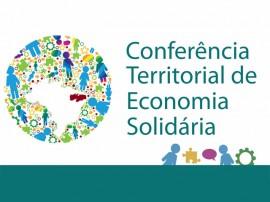 Post Territorial Cajazeiras 270x202 - Conferências Territoriais de Economia Solidária começam nesta terça