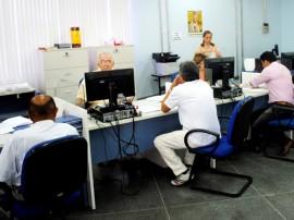 Recebedoria de Renda de João Pessoa 3 ok 270x202 - Repartições fiscais estendem horário de atendimento aos contribuintes