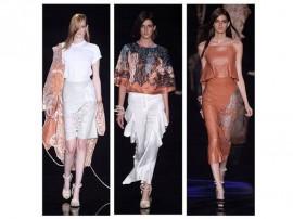 SFW sao paulo foto divugacao1 270x202 - Renda renascença paraibana é destaque no São Paulo Fashion Week