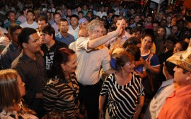 TAPEROA 17 270x168 - Ricardo inaugura adutora e beneficia mais de 12 mil pessoas