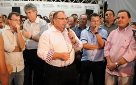TAPEROA 27 270x168 - Ricardo inaugura adutora e beneficia mais de 12 mil pessoas
