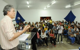 UFCG SUMÉ 10 270x168 - Ricardo participa de simpósio sobre gestão pública na cidade de Sumé