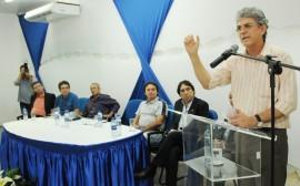 UFCG SUMÉ 11 270x168 - Ricardo participa de simpósio sobre gestão pública na cidade de Sumé