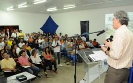 UFCG SUMÉ 8 270x168 - Ricardo participa de simpósio sobre gestão pública na cidade de Sumé
