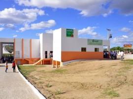 abatedouro de aves caipira foto francisco frança 1 1 270x202 - Ricardo inaugura maior abatedouro de aves caipiras do Nordeste