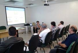 agevisa reuniao sobre programa de aquisicao de alimentos paa 11 270x183 - Agevisa integra estudo para viabilizar perfeita execução do Programa de Aquisição de Alimentos na Paraíba
