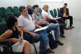 agevisa reuniao sobre programa de aquisicao de alimentos paa 2 270x181 - Agevisa integra estudo para viabilizar perfeita execução do Programa de Aquisição de Alimentos na Paraíba