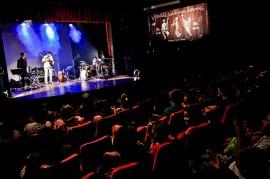 baião de tres 270x179 - Projeto Music From Paraíba terá bandas Baião de Três e Brasis neste domingo