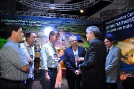 capimoveis foto francisco frança 13 270x180 - Ricardo visita CampiMóveis e destaca confiança de empresários na Paraíba