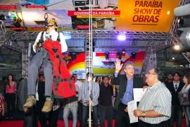 capimoveis foto francisco frança 2 270x180 - Ricardo visita CampiMóveis e destaca confiança de empresários na Paraíba