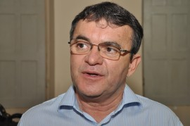 carlos barbosa unesco foto joao francisco 5 270x179 - Rômulo Gouveia recebe representantes das escolas associadas da Unesco