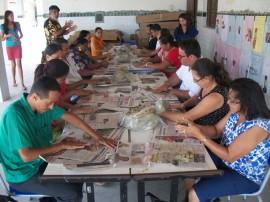 ceart projeto circulando sao miguel de itaipu oficinas 3 270x202 - Cearte promove oficinas culturais em Salgado de São Félix