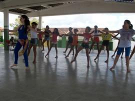 ceart projeto circulando sao miguel de itaipu oficinas 7 270x202 - Cearte promove oficinas culturais em Salgado de São Félix