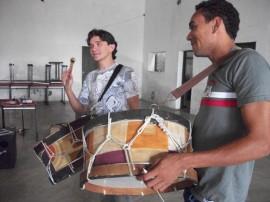 ceart projeto circulando sao miguel de itaipu oficinas 8 270x202 - Cearte promove oficinas culturais em Salgado de São Félix