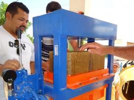 emater em monteiro inclusao produtiva bloco de racao animal 1 270x202 - Região de Monteiro é contemplada de Jornada de Inclusão Produtiva