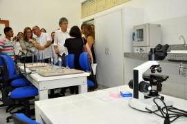 escola itaporanga foto francisco frança 3 270x180 - Ricardo inaugura reforma e ampliação de escola estadual em Itaporanga