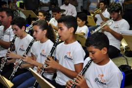 escola itaporanga foto francisco frança 9 270x180 - Ricardo inaugura reforma e ampliação de escola estadual em Itaporanga