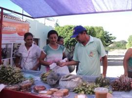 feira agricultura cubati 270x202 - Governo assessora criação de Feira da Agricultura Familiar em Cubati
