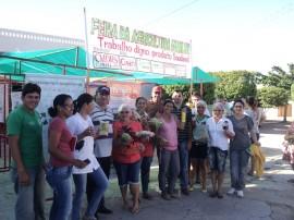 feira agricultura cubati1 270x202 - Governo assessora criação de Feira da Agricultura Familiar em Cubati