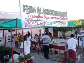 feira agricultura cubati2 270x202 - Governo assessora criação de Feira da Agricultura Familiar em Cubati