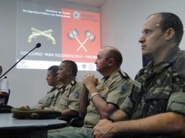 lancamento do concurso da pm em patos 13 270x202 - Governo do Estado lança edital edital de concurso para PM e Corpo de Bombeiros