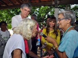 lar dos velhinhos em patos foto francisco frança 10 portal 270x202 - Ricardo visita abrigo de idosos beneficiado pelo Projeto Acolher