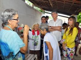 lar dos velhinhos em patos foto francisco frança 11 portal 270x202 - Ricardo visita abrigo de idosos beneficiado pelo Projeto Acolher