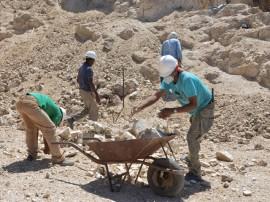 mineração em picui fotos antonio david 38 270x202 - Atividade mineradora da Paraíba será destaque em congresso no México