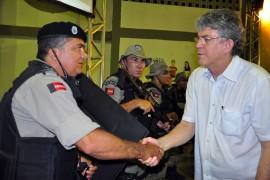 ode itaporanga foto francisco frança 14 270x180 - Ricardo autoriza R$ 10,9 milhões em obras para o Vale do Piancó