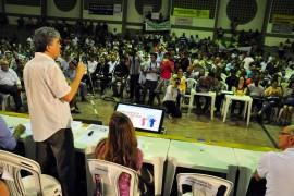 ode itaporanga foto francisco frança 16 270x180 - Ricardo autoriza R$ 10,9 milhões em obras para o Vale do Piancó
