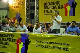ode itaporanga foto francisco frança 20 270x180 - Ricardo autoriza R$ 10,9 milhões em obras para o Vale do Piancó