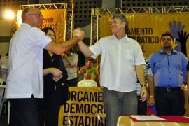 ode itaporanga foto francisco frança 8 270x180 - Ricardo autoriza R$ 10,9 milhões em obras para o Vale do Piancó