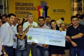 ode itaporanga foto francisco frança 9 270x180 - Ricardo autoriza R$ 10,9 milhões em obras para o Vale do Piancó
