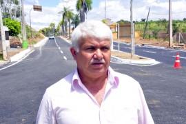 pb 101 estrada da laranja jose manoel foto francisco frança 4 270x180 - Ricardo inaugura Rodovia da Laranja e beneficia mais de 4 mil pessoas