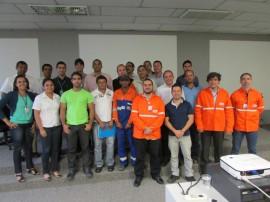 pbgas e energisa realizam trabalho 2 270x202 - PBGÁS realiza trabalho de integração para segurança em obras