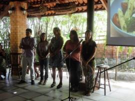 pbtur reuniao gastronimia 2 270x202 - Festival Gastronômico do Conde quer aumentar número de turistas no litoral Sul