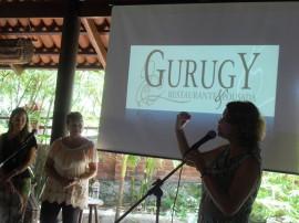 pbtur reuniao gastronimia 61 270x202 - Festival Gastronômico do Conde quer aumentar número de turistas no litoral Sul