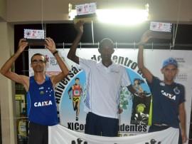 pm corrida de tiradentes 10 270x202 - Corrida Tiradentes leva centenas de atletas às ruas de João Pessoa