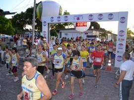 pm corrida de tiradentes 61 270x202 - Corrida Tiradentes leva centenas de atletas às ruas de João Pessoa