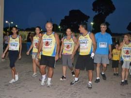 pm corrida de tiradentes 8 270x202 - Corrida Tiradentes leva centenas de atletas às ruas de João Pessoa